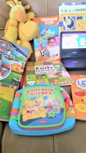 Help Kids Learn How to Read – It Is Easier Than You Think