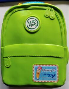 leapfrog-go-with-me-abc-backpack-fun-learning-for-kids