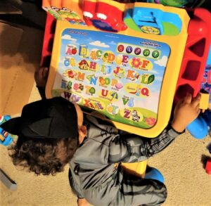 fun-ways-to-teach-the-alphabet-trying-something-new