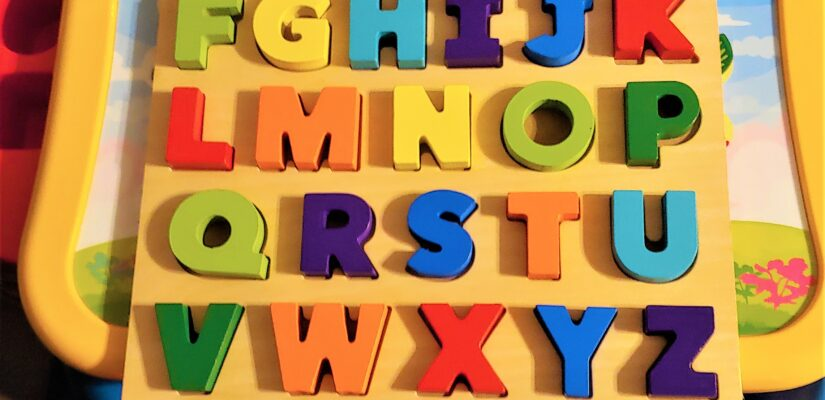 Does alphabet letters games for preschoolers Work – Yes They Do