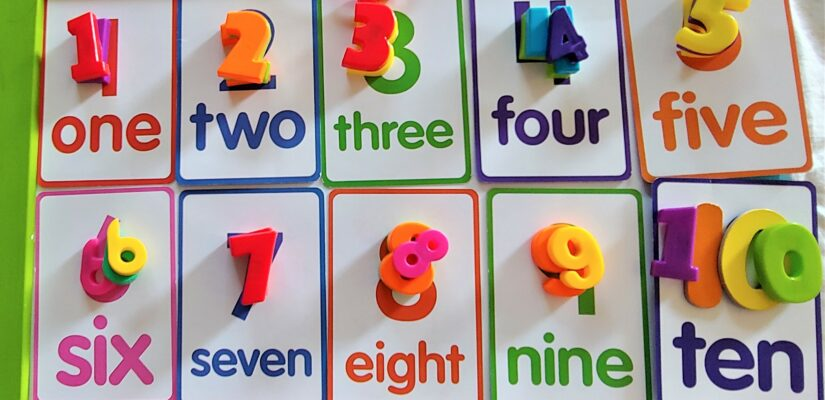 numbers-flash-cards-plus-magnetic-numbers-equal-fun-learning-for-preschoolers