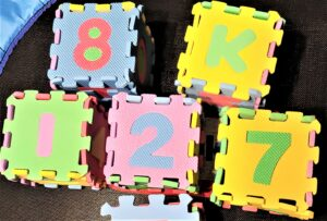 does-alphabet-letters-games-for-preschoolers-work-yes-they-do