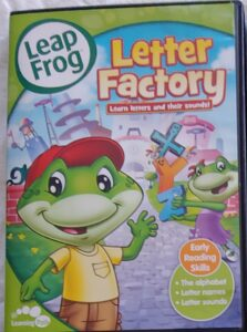 leapfrog-learning-with-10-dvd-mega-pack-can-it-help-your-child