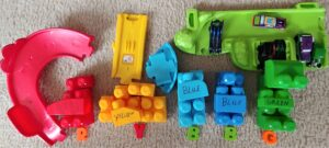 Easy And Fun Alphabet Activities For Preschoolers At Home
