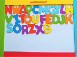 10-awesome-ways-to-teach-preschoolers-with-magnetic-letters